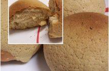 Cách làm bánh Papparoti mềm xốp thơm lừng cực ngon chiêu đãi bạn bè ngày rảnh rỗi