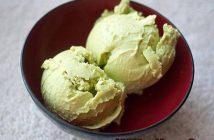 Cách làm kem bơ béo ngậy thơm mát rất ngon miệng giúp giải nhiệt ngày hè