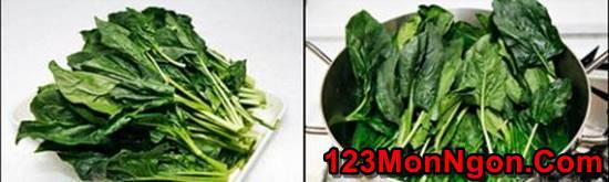 Cách làm miến trộn Hàn Quốc lạ miệng mà rất thơm ngon hấp dẫn cho bữa sáng đầu tuần phần 3