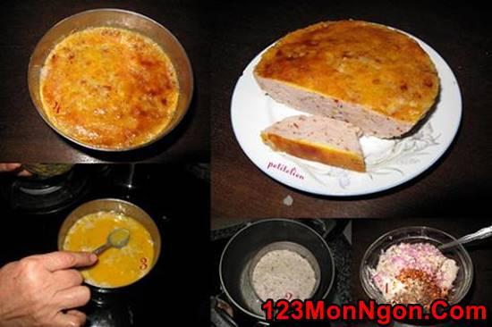 Cách nấu bánh canh chả cá đậm đà thơm ngon đãi cả nhà thưởng thức ngày cuối tuần phần 2