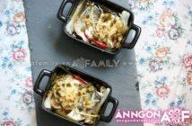 Cách làm món cá hấp hành gừng thơm nồng hấp dẫn cực ngon cho bữa cơm ngày mưa