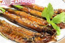 Cách làm món cá trứng kho mặn ngọt lạ miệng cực ngon rất đưa cơm ăn là ghiền