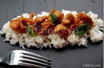Cách làm món thịt heo xào chanh gừng mới lạ thơm ngon hấp dẫn đổi vị cho bữa cơm hằng ngày