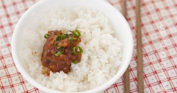 Công thức làm sườn xào chua ngọt đơn giản mà thơm ngon hấp dẫn cho bữa cơm cuối tuần