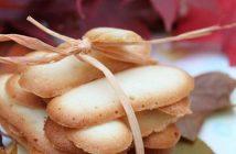 Cách làm bánh lưỡi mèo giòn xốp thơm ngon hấp dẫn nhâm nhi cuối tuần