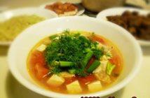 Cách nấu canh ngao chua đơn giản mà thơm ngọt hấp dẫn cho bữa cơm ngon miệng