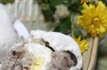 Cách làm bánh bao tại nhà thơm ngon hấp dẫn hợp vệ sinh
