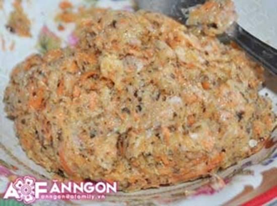 Cách làm món cánh gà rút xương mềm thơm hấp dẫn ngon mà dễ thực hiện phần 6