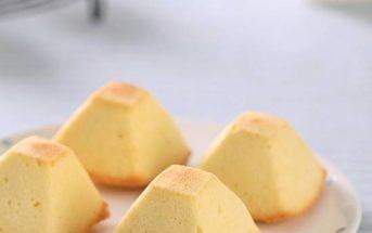 Cách làm món bánh mặn nhân khoai tây thịt thơm ngon hấp dẫn cho bữa sáng