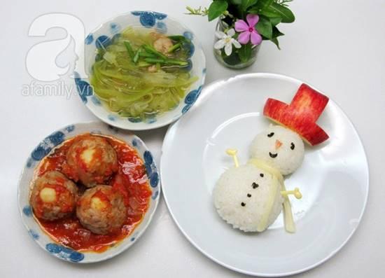 Cách làm xíu mại mềm thơm hấp dẫn cực ngon ăn là ghiền phần 14