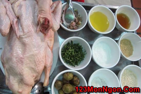 Cách nấu vịt om sấu nước dừa thơm ngon đậm đà cho ngày se lạnh phần 2