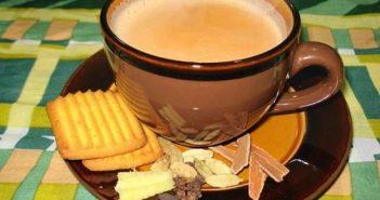 Cách làm trà sữa Ấn Độ độc đáo thơm ngon khó cưỡng