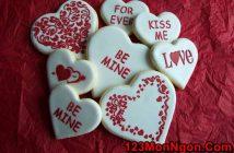 Valentine Trắng ngày 14/3 là gì? Tìm hiểu nguồn gốc ý nghĩa của Valentine Trắng