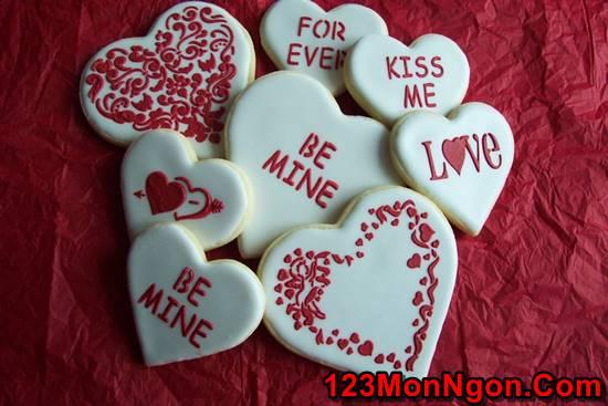 Valentine Trắng ngày 14/3 là gì? Tìm hiểu nguồn gốc ý nghĩa của Valentine Trắng phần 1