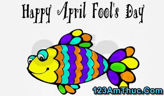 Nguồn gốc và ý nghĩa của ngày Cá tháng Tư