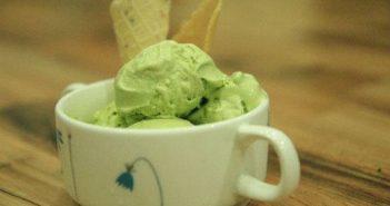 Cách làm kem matcha trà xanh mát lạnh thơm ngon cho ngày hè