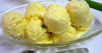 Cách làm kem sầu riêng thơm ngon béo ngậy tuyệt cú mèo
