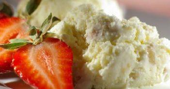 Cách làm kem tươi ngon mát cực đơn giản tại nhà