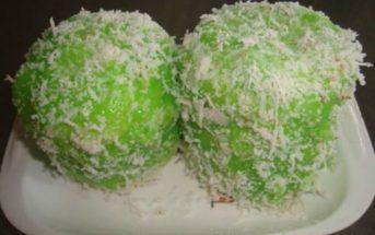 Cách làm bánh bông lan chay hấp dẫn mềm thơm rất ngon miệng
