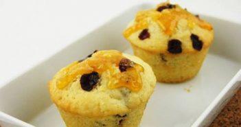 Cách làm bánh bông lan không cần máy đánh trứng đơn giản mà vẫn thơm ngon